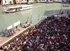 Venice to rally for independence fromItaly