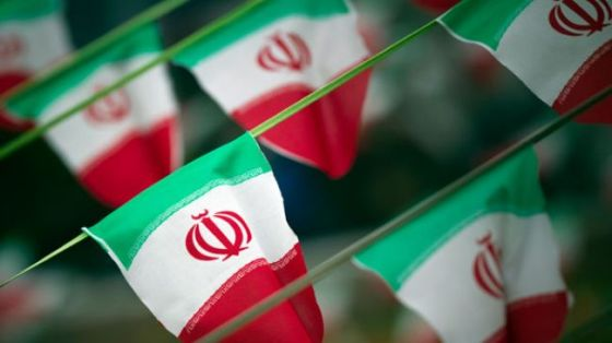 Iran's ever-growing influence scares Zionist-Imperialist rulers