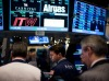 Market Buzz: No major moves as world awaits US corporate earnings reports