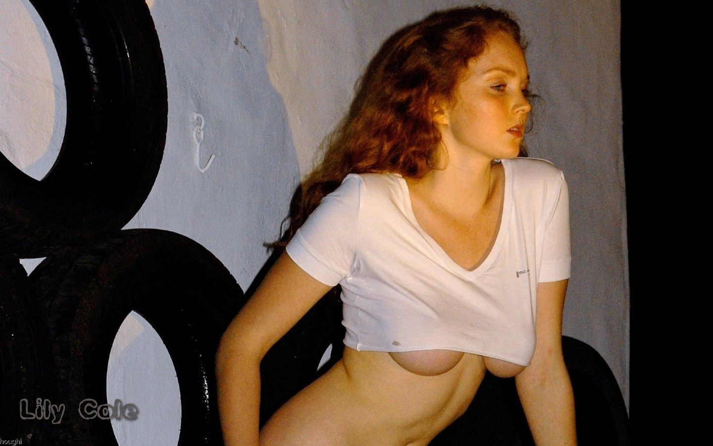 lily cole playboy Pictures, Images & Photos Photobucket