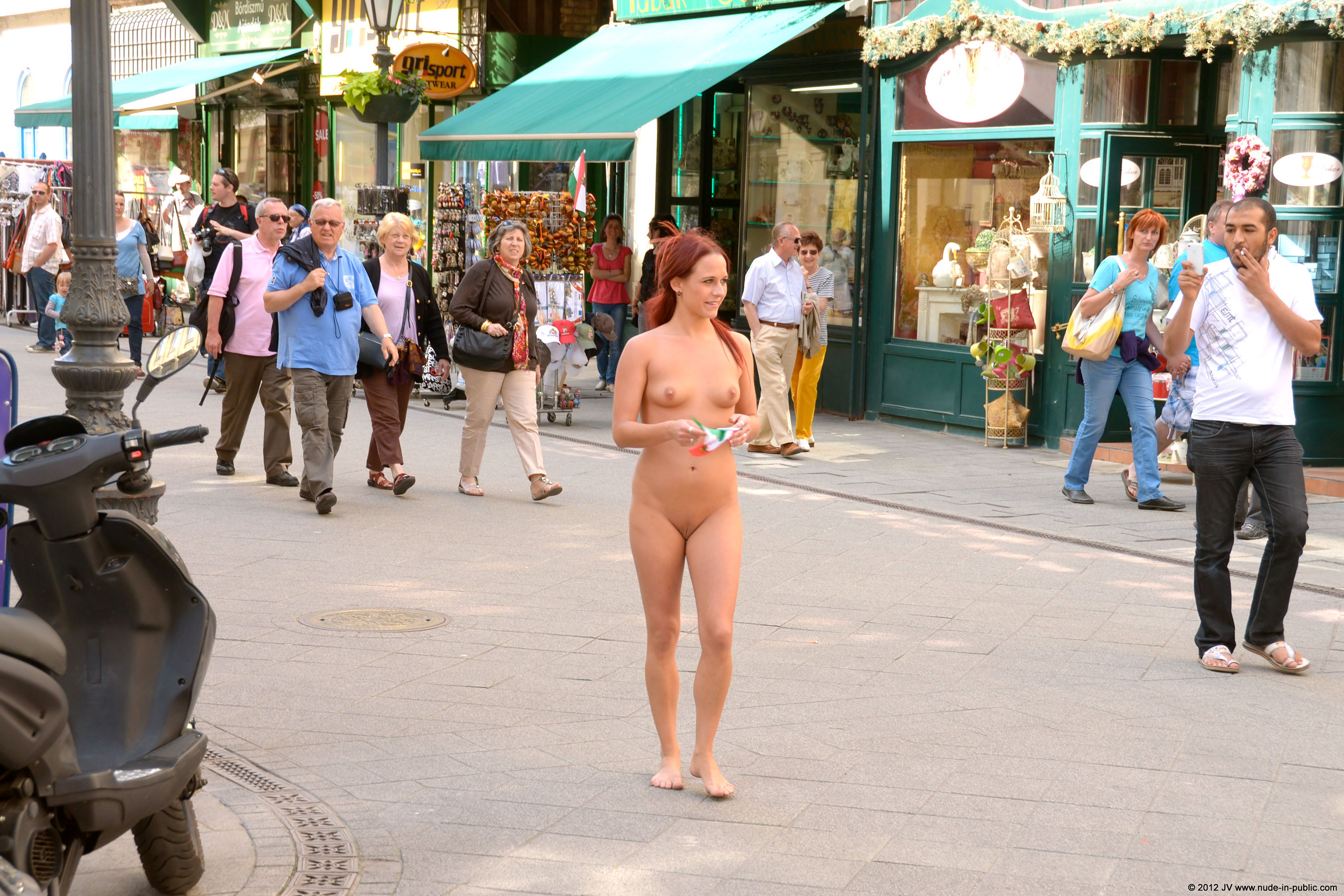 San Francisco court upholds public nudity ban | WORLD EXAMINER: https://examineropinion.wordpress.com/2013/01/30/san-francisco...