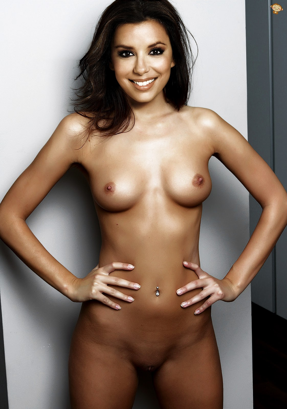 Eva longoria naked images — photo 4