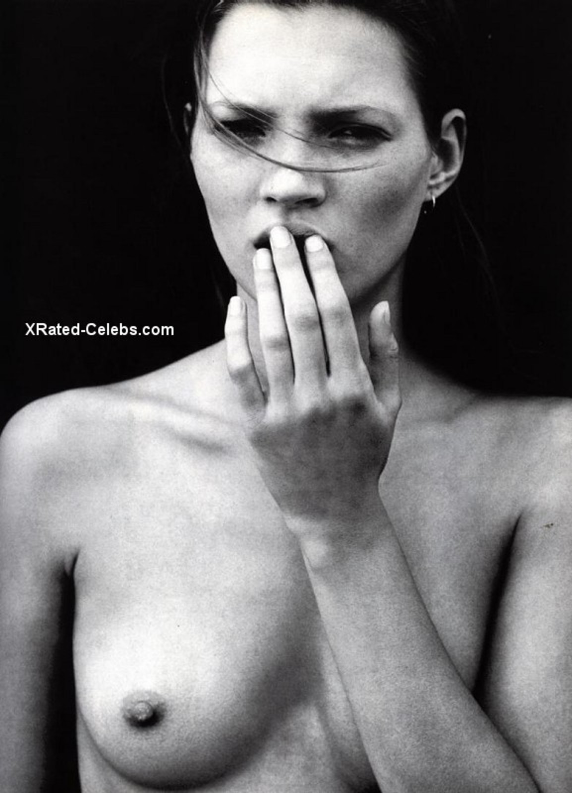 Apologise, but, Kate moss boob flash really