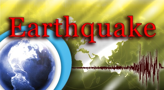 Earthquake: 7.5 quake rocks Sistan-Baluchestan, Iran