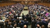 British MPs reject military intervention in Syria