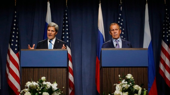 lavrov-syria-kerry-chemical.si