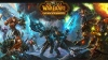 NSA, GCHQ 'planted agents' into World of Warcraft, Second Life to spy ongamers