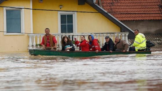 serbia-bosnia-flood-killed.si